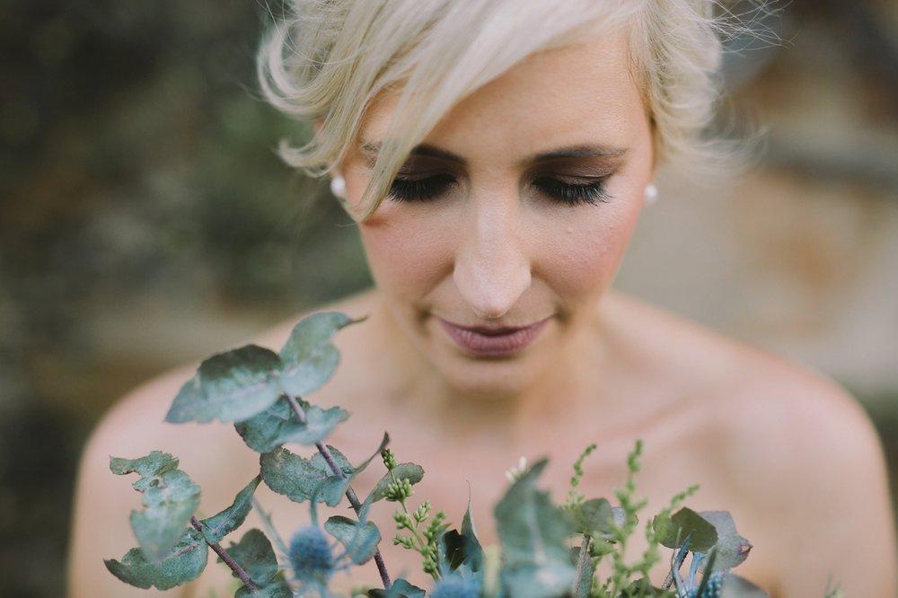 Lauren & Max - Marybank Estate Wedding - Natural wedding photographer in Adelaide - www.katherineschultzphotography.com 104
