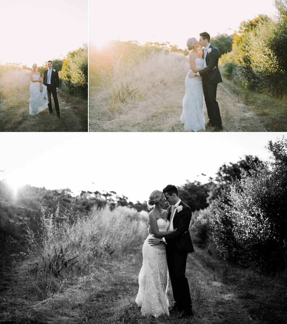 Lauren & Max - Marybank Estate Wedding - Natural wedding photographer in Adelaide - www.katherineschultzphotography.com 105