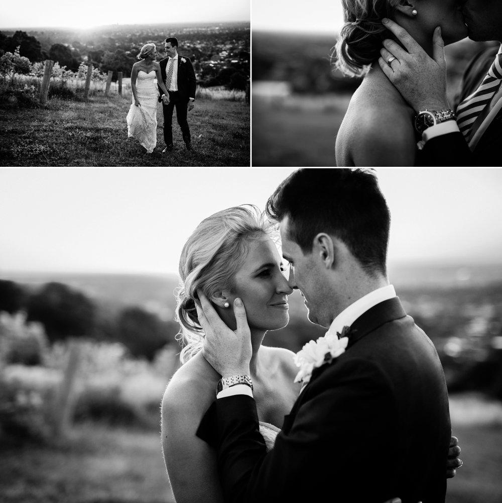 Lauren & Max - Marybank Estate Wedding - Natural wedding photographer in Adelaide - www.katherineschultzphotography.com 110