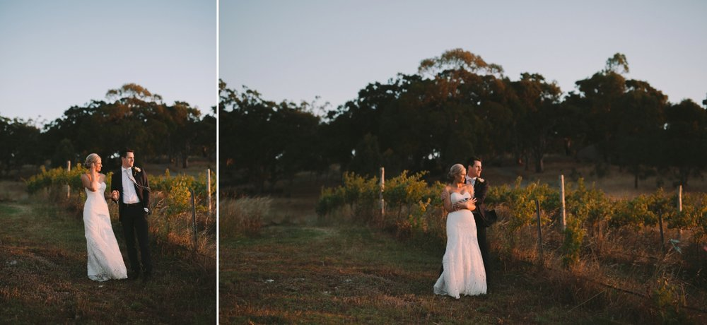 Lauren & Max - Marybank Estate Wedding - Natural wedding photographer in Adelaide - www.katherineschultzphotography.com 111