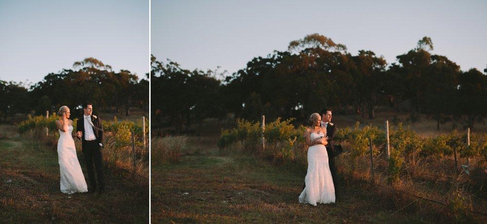 Lauren & Max - Marybank Estate Wedding - Natural wedding photographer in Adelaide - www.katherineschultzphotography.com 111