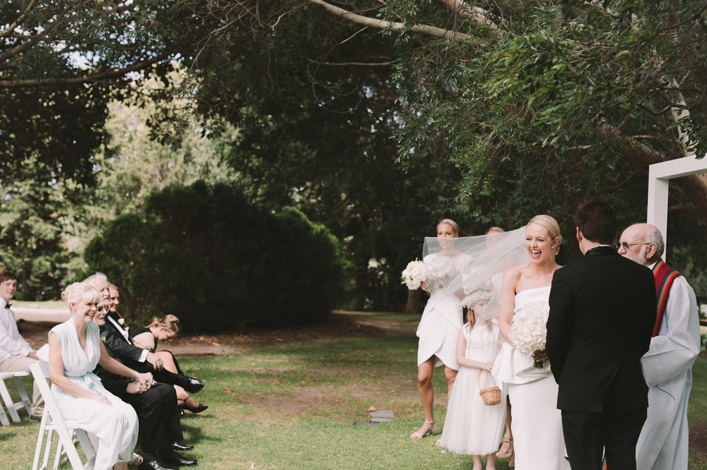 Bec & Brad - Waverly Estate Wedding - Natural Wedding Photography in Adelaide - www.katherineschultzphotography.com_0040.jpg