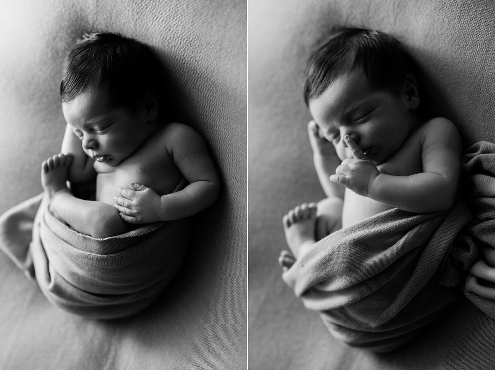 Baby Riley - Natural Newborn Photography in Adelaide - Beautiful and simple Newborn Photographer in Adelaide - www.katherineschultzphotography.com 15