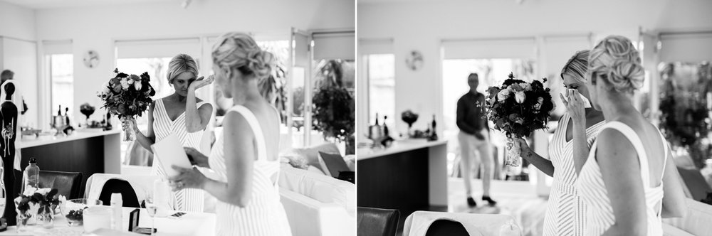 Tristan & Stephanie - Al Ru Farm Wedding Photography - Al Ru Farm Adelaide - www.katherineschultzphotography.com 15