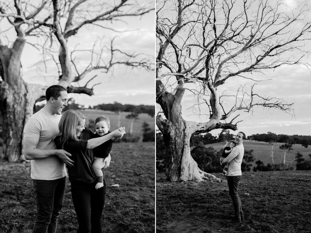 Finlay Family - Natural Family Photography in Adelaide - www.katherineschultzphotography.com 9