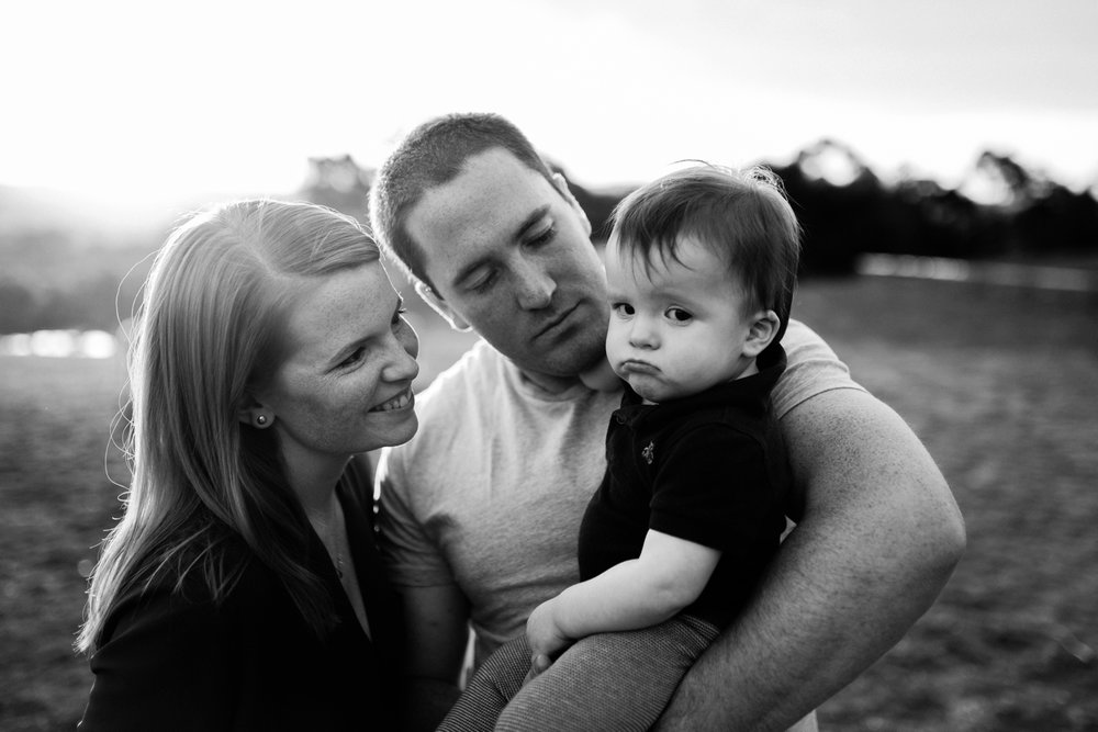 Finlay Family - Natural Family Photography in Adelaide - www.katherineschultzphotography.com 15