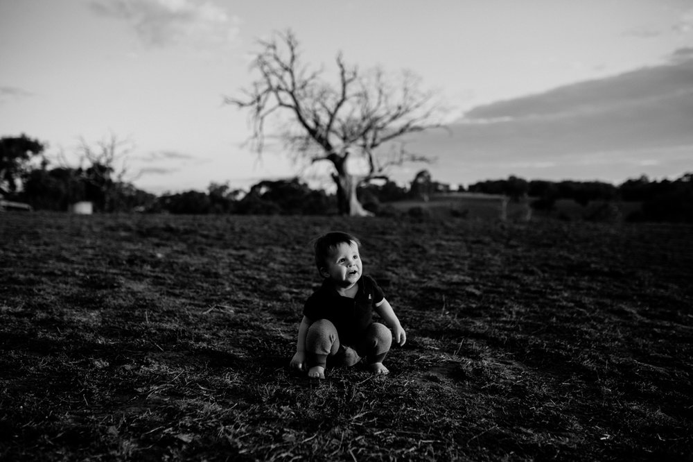 Finlay Family - Natural Family Photography in Adelaide - www.katherineschultzphotography.com 21