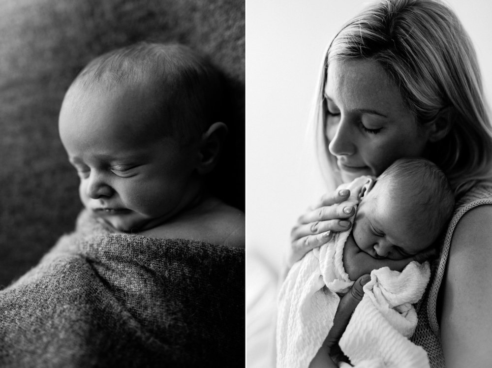 Stevie Mae - Natural Newborn Photographer in Adelaide - www.katherineschultzphotography.com 9