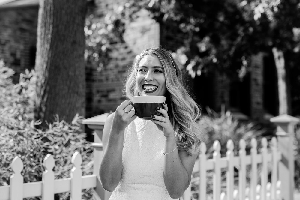 Charlotte and Hugh - Glen Ewin Estate Wedding - Natural light photographer in Adelaide - www.katherineschultzphotography.com 25