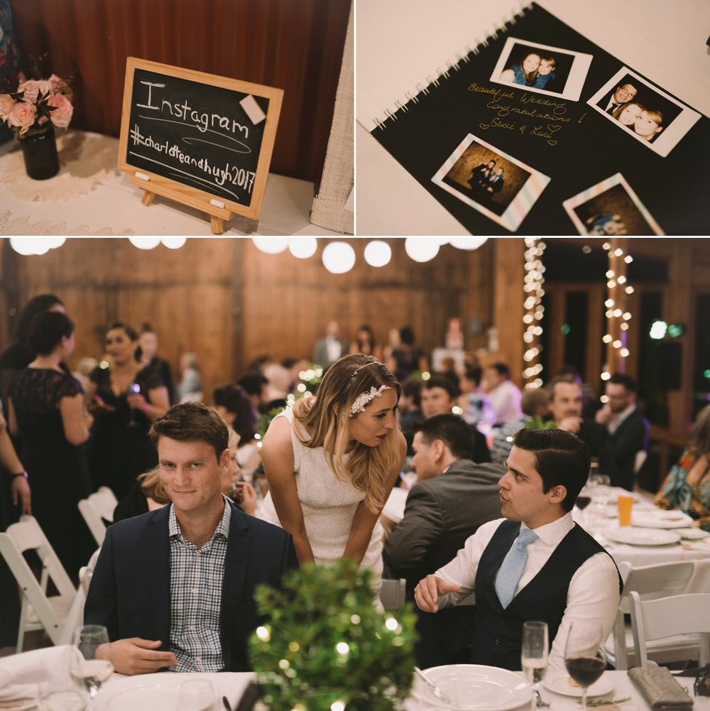 Charlotte and Hugh - Glen Ewin Estate Wedding - Natural light photographer in Adelaide - www.katherineschultzphotography.com
