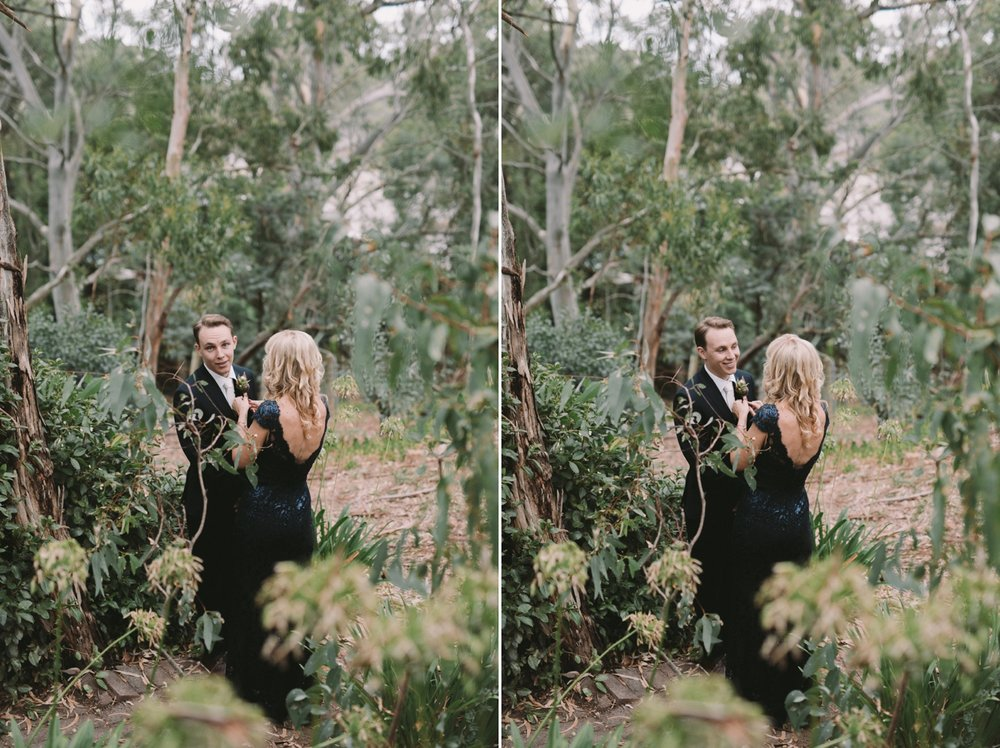 Jasmine and Adam - Natural wedding photographer in Adelaide - Candid Wedding Photographer Adelaide - www.katherineschultzphotography.com 6