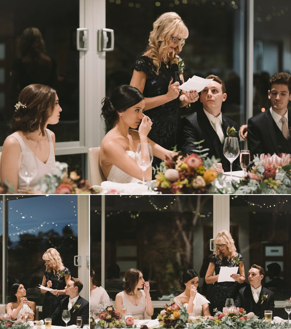 Jasmine and Adam - Natural wedding photographer in Adelaide - Candid Wedding Photographer Adelaide - www.katherineschultzphotography.com 70