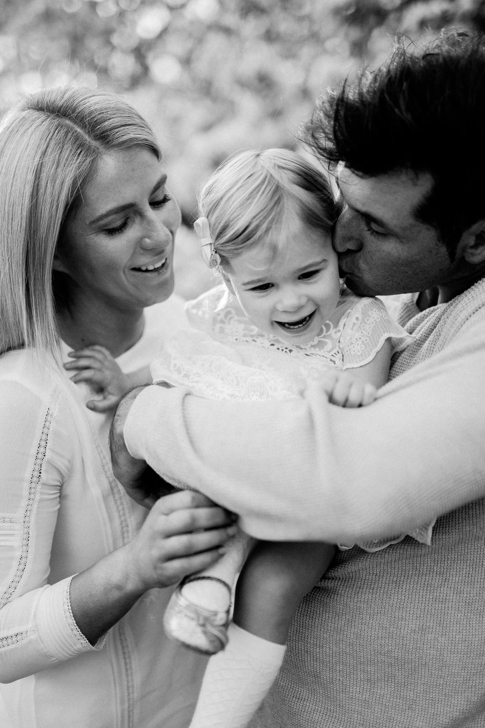 The Tragakis Family - Natural Family Photographer in Adelaide - Simple and beautiful family photographer - www.katherineschultzphotography.com 16