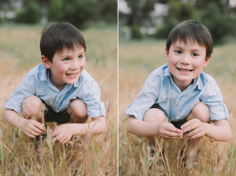 Natural and beautiful family photography in Adelaide - Simple family photographer in Adelaide - www.katherineschultzphotography.com 11