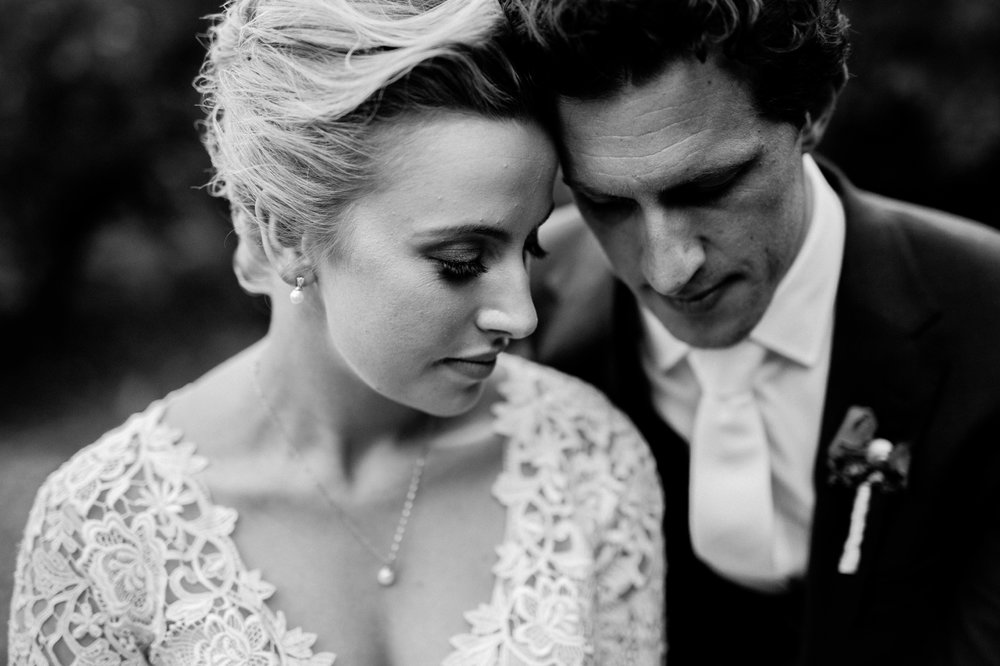 Penny and Michael - Adelaide Hills Wedding Photographer - Natural wedding photography in Adelaide - Katherine Schultz
