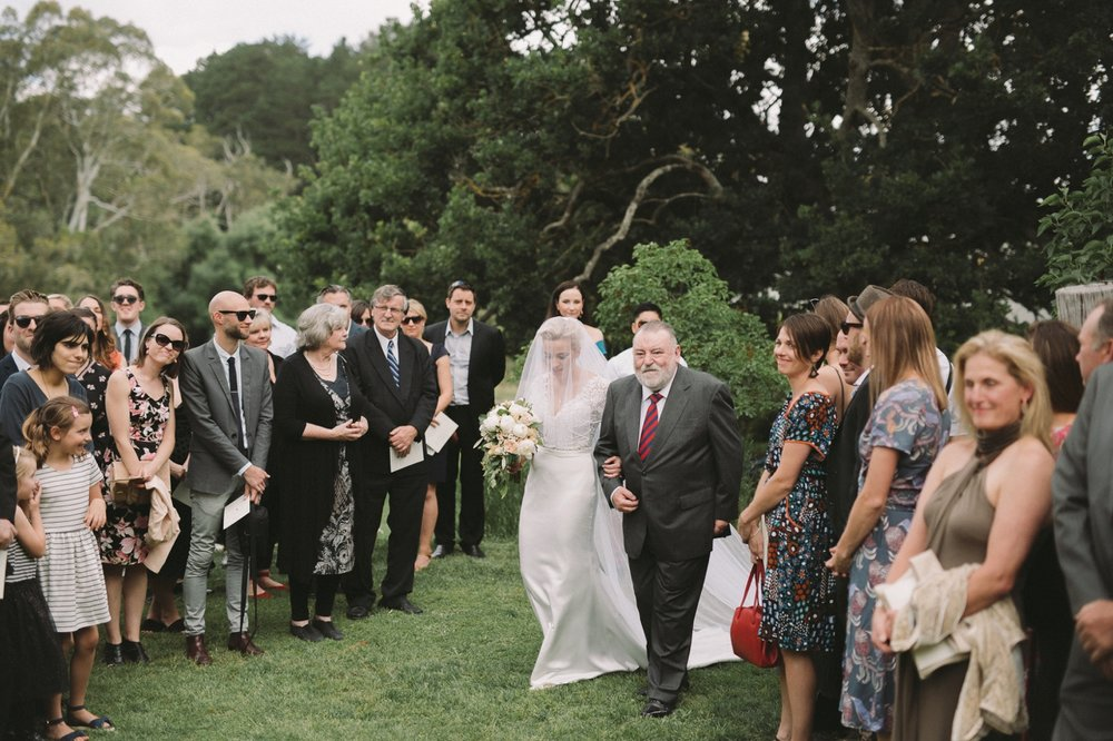 Rebecca & Ryan - Adelaide Hills Wedding - Natural Wedding Photography in Adelaide - Katherine Schultz www.katherineschultzphotography.com 45