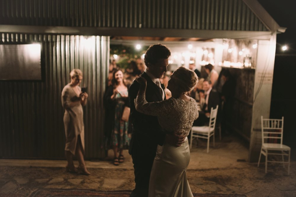 Penny and Michael - Adelaide Hills Wedding Photographer - Natural wedding photography in Adelaide - Katherine Schultz_0100.jpg