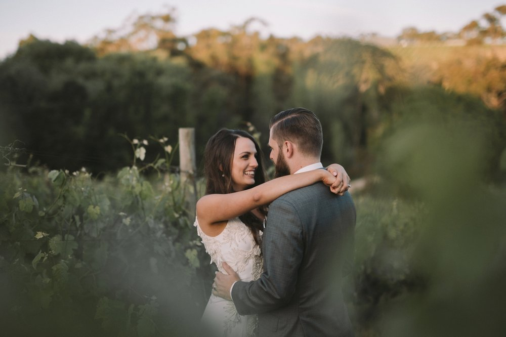 Maddy & Wes - K1 by Geoff Hardy Wedding - Adelaide Wedding Photographer - Natural wedding photography in Adelaide - Katherine Schultz_0068.jpg