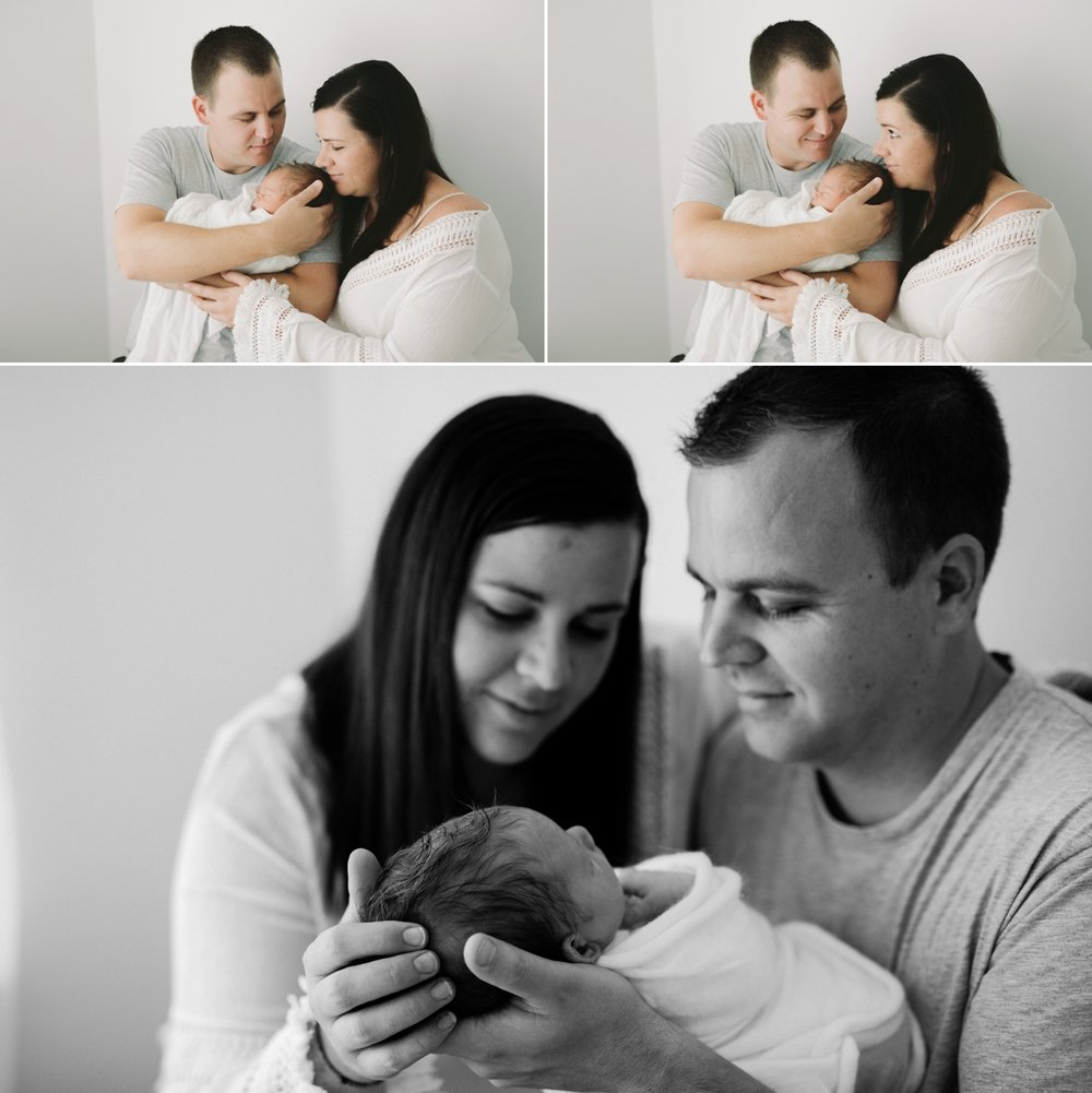 Baby Joshua - Natural newborn photography in Adelaide - Natural light newborn photography - Katherine Schultz - www.katherineschultzphotography.com_0003.jpg