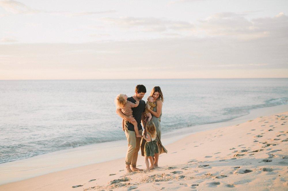 Bohannah - Perth Family Photographer - Beautiful Family Photography Perth - Yoli & Otis - www.katherineschultzphotography.com