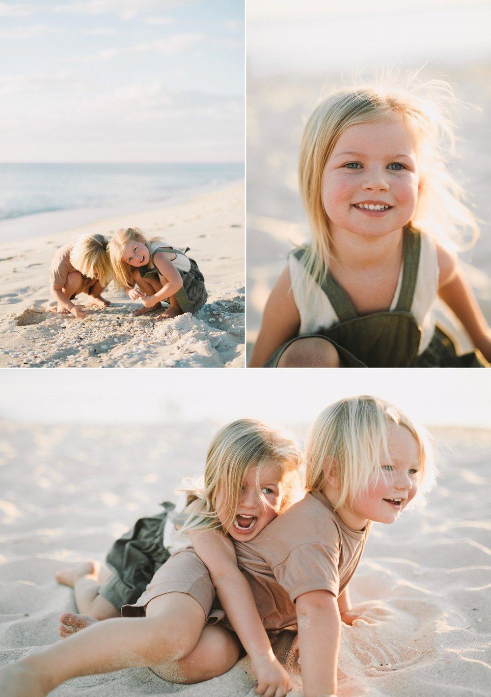 Bohannah - Perth Family Photographer - Beautiful Family Photography Perth - Yoli & Otis - www.katherineschultzphotography.com 2