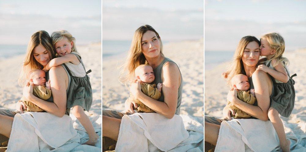 Bohannah - Perth Family Photographer - Beautiful Family Photography Perth - Yoli & Otis - www.katherineschultzphotography.com 4