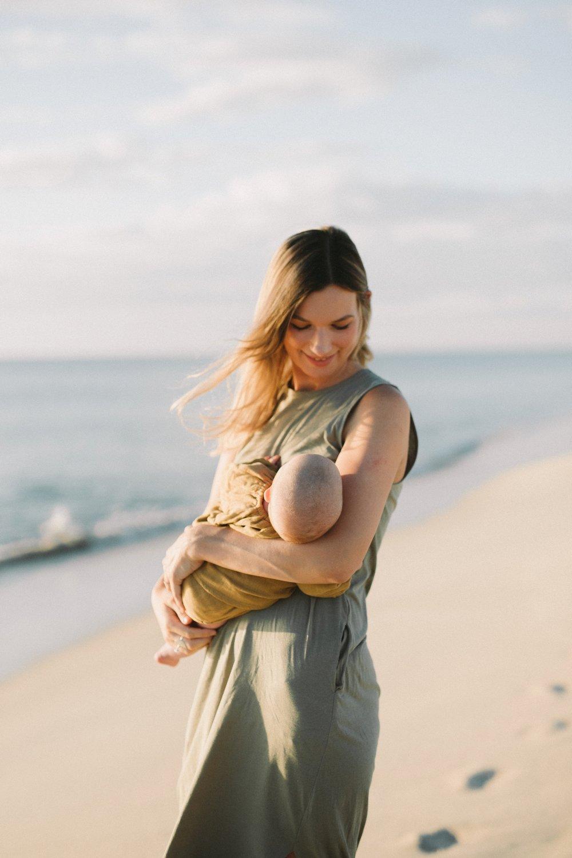 Bohannah - Perth Family Photographer - Beautiful Family Photography Perth - Yoli & Otis - www.katherineschultzphotography.com 5
