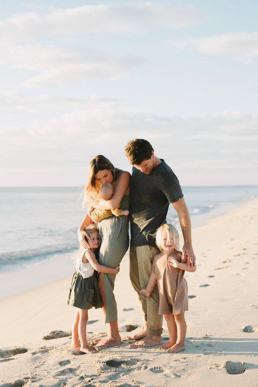 Bohannah - Perth Family Photographer - Beautiful Family Photography Perth - Yoli & Otis - www.katherineschultzphotography.com 9