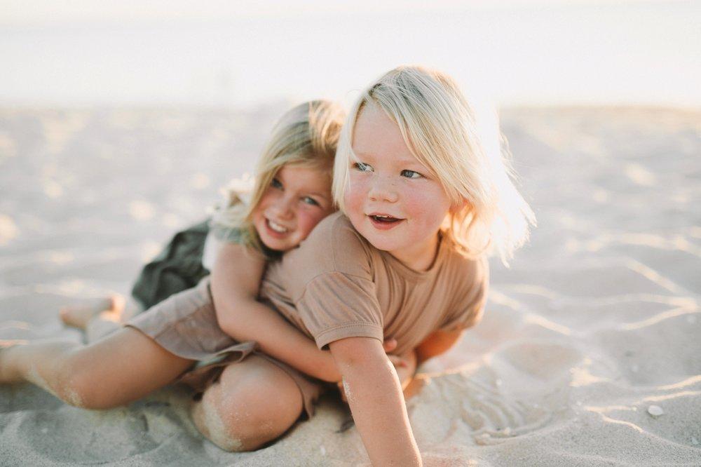 Bohannah - Perth Family Photographer - Beautiful Family Photography Perth - Yoli & Otis - www.katherineschultzphotography.com 10