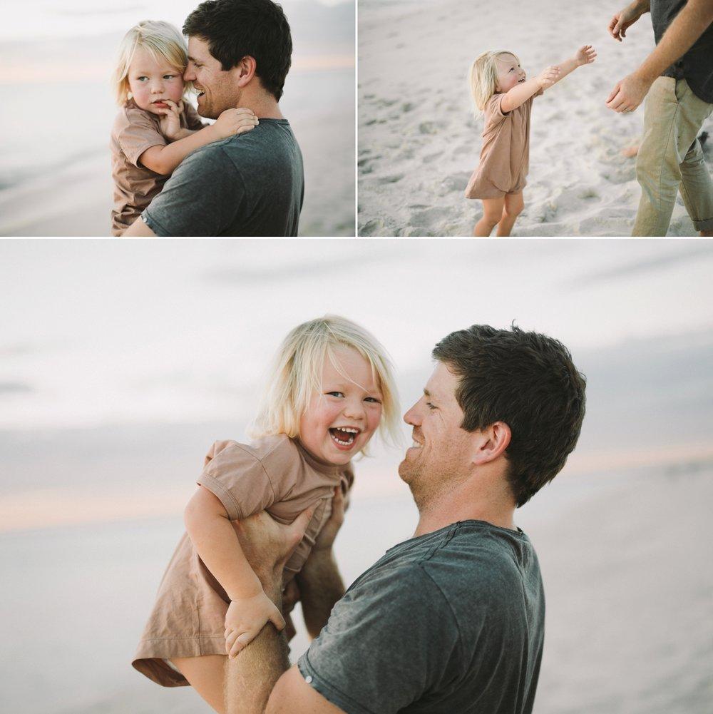 Bohannah - Perth Family Photographer - Beautiful Family Photography Perth - Yoli & Otis - www.katherineschultzphotography.com 15