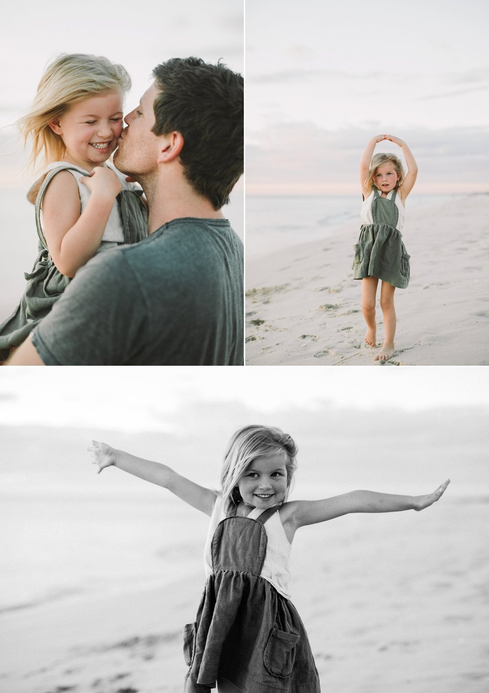 Bohannah - Perth Family Photographer - Beautiful Family Photography Perth - Yoli & Otis - www.katherineschultzphotography.com 17
