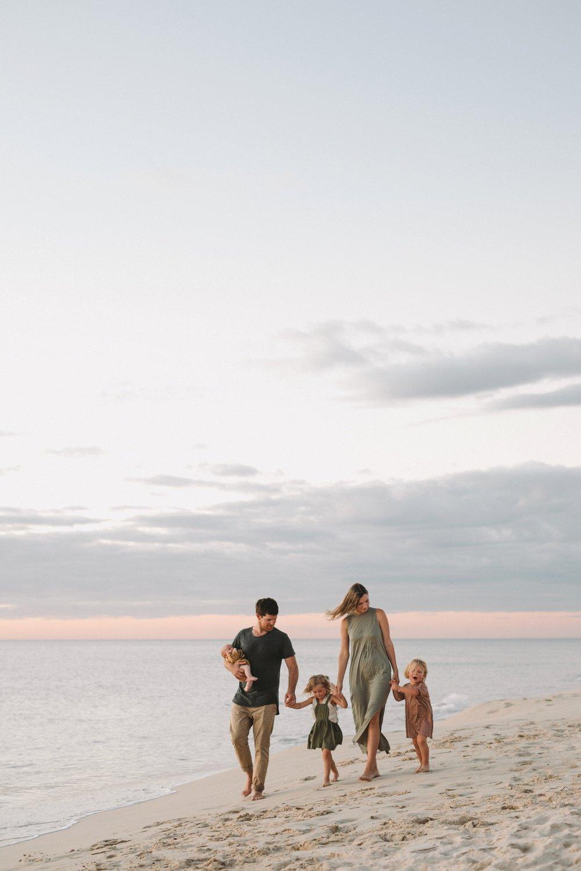 Bohannah - Perth Family Photographer - Beautiful Family Photography Perth - Yoli & Otis - www.katherineschultzphotography.com_0022.jpg