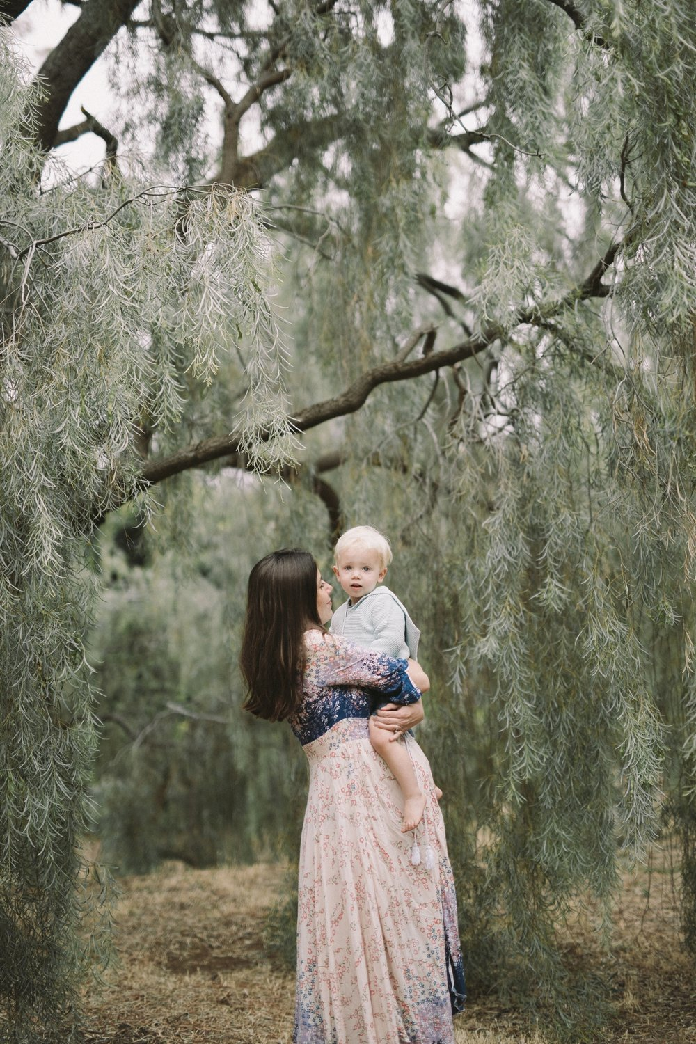Baby Piper - Natural newborn & maternity photographer in Adelaide - Newborn Photography in Adelaide - Simple & Modern Newborn Photography in Adelaide - www.katherineschultzphotography.com_0003.jpg