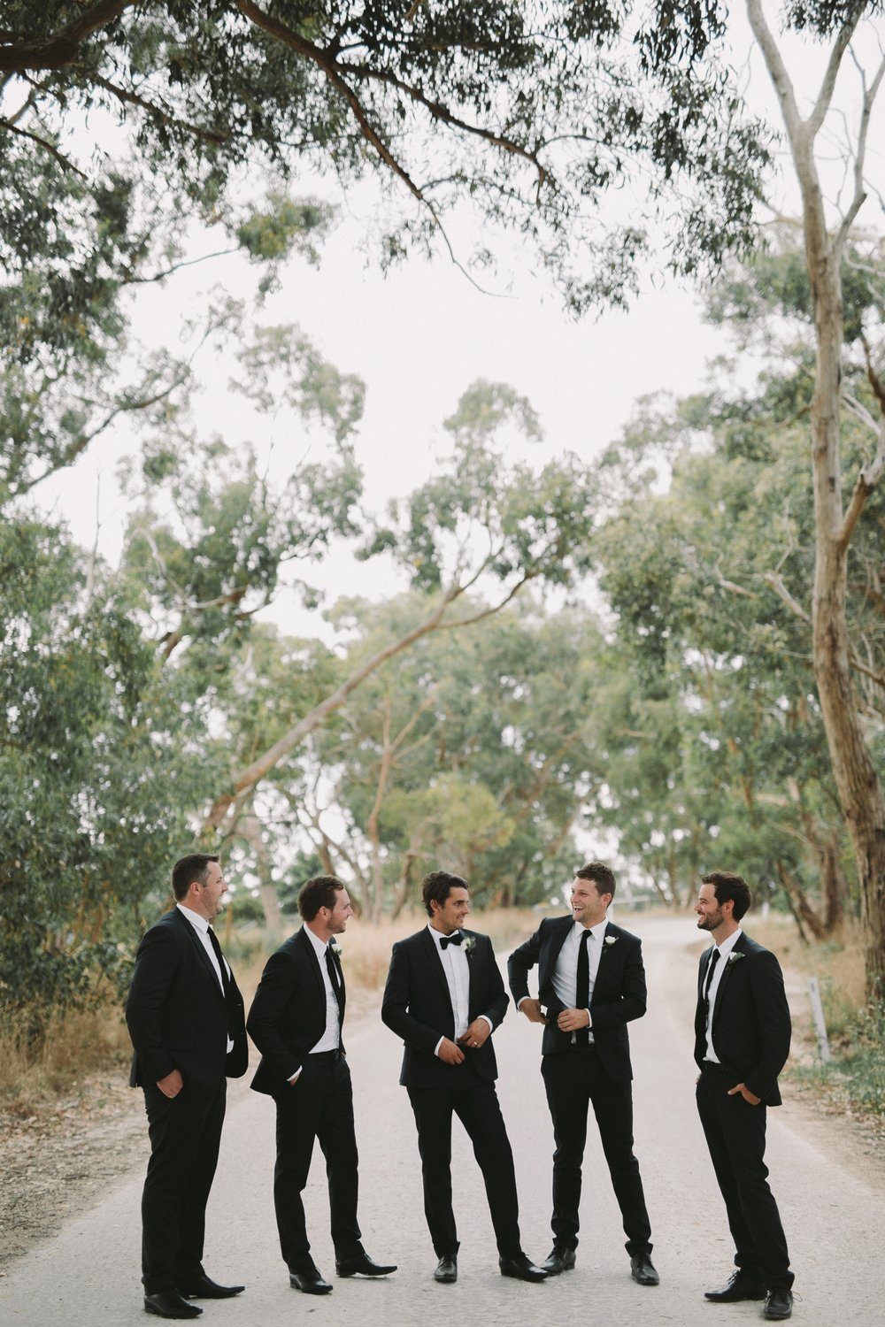 Chloe & Chris - Seasonal Garden Adelaide Wedding - The Seasonal Garden Cafe Hahndorf Wedding - Natural wedding photography in Adelaide - www.katherineschultzphotography.com_0062.jpg