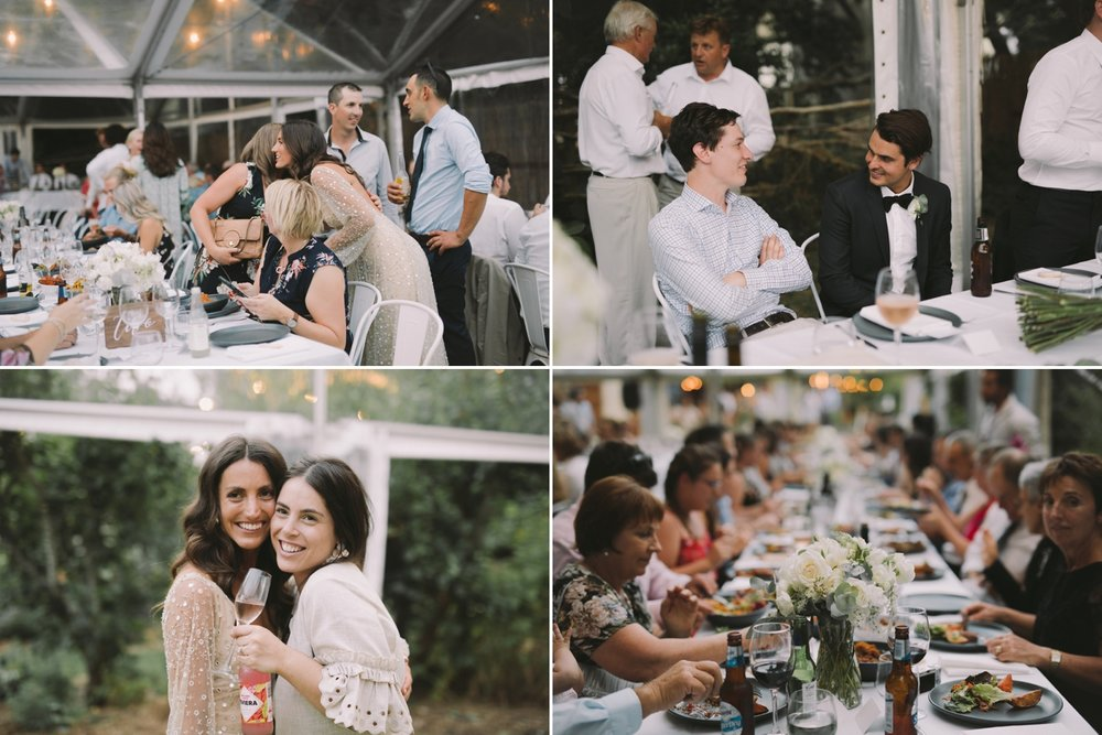 Chloe & Chris - Seasonal Garden Adelaide Wedding - The Seasonal Garden Cafe Hahndorf Wedding - Natural wedding photography in Adelaide - www.katherineschultzphotography.com_0078.jpg