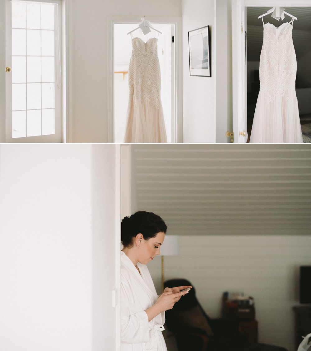 Emma & Aaron - Marybank Estate Wedding - Natural Wedding Photography in Adelaide - www.katherineschultzphotography.com_0013.jpg