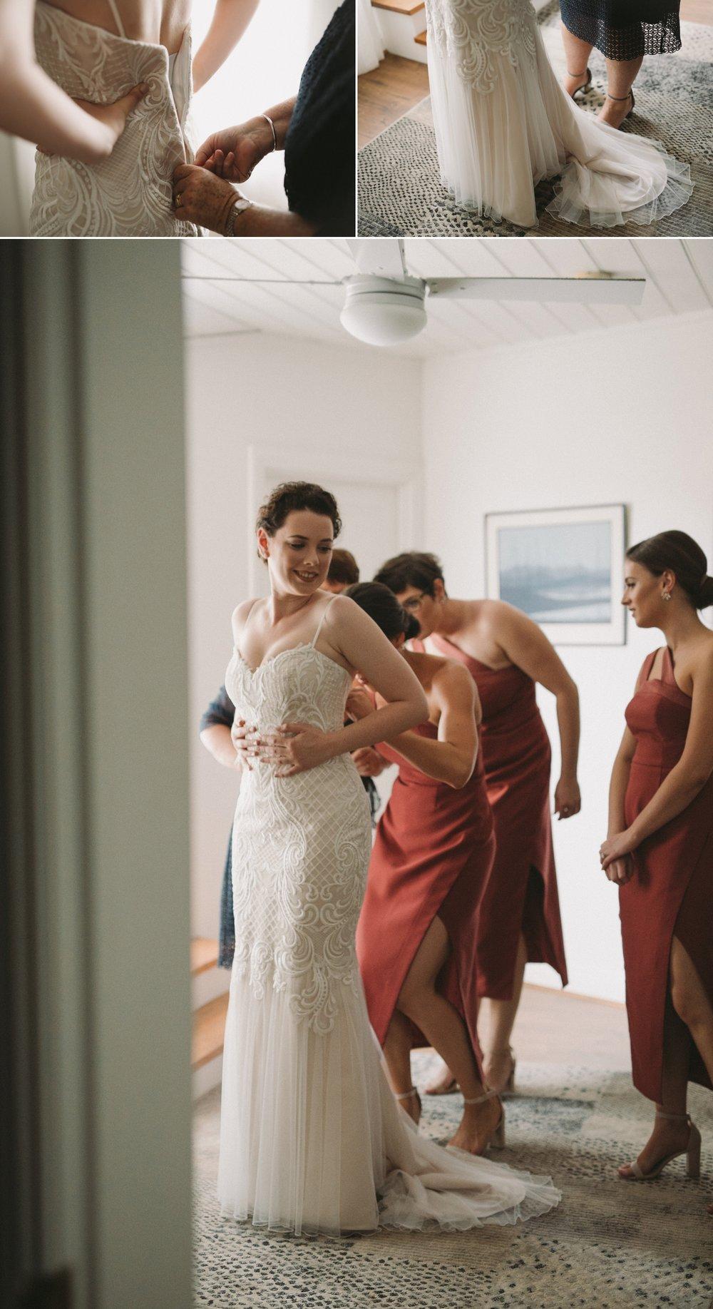 Emma & Aaron - Marybank Estate Wedding - Natural Wedding Photography in Adelaide - www.katherineschultzphotography.com_0023.jpg