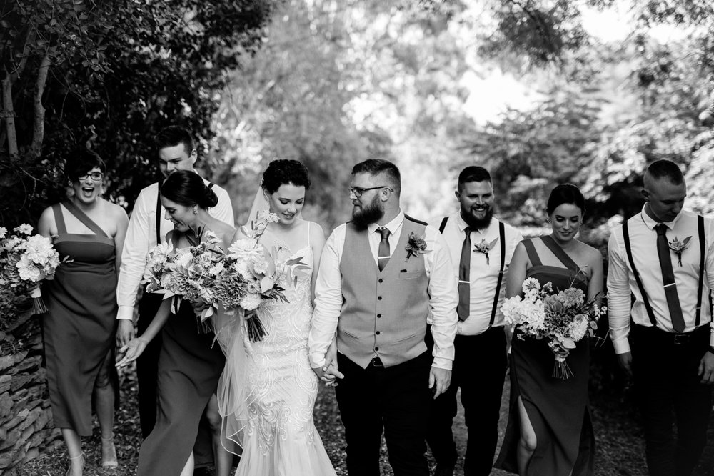 Emma & Aaron - Marybank Estate Wedding - Natural Wedding Photography in Adelaide - www.katherineschultzphotography.com_0046.jpg