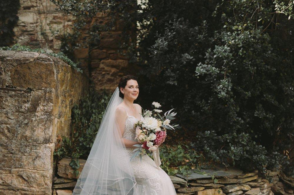 Emma & Aaron - Marybank Estate Wedding - Natural Wedding Photography in Adelaide - www.katherineschultzphotography.com_0050.jpg