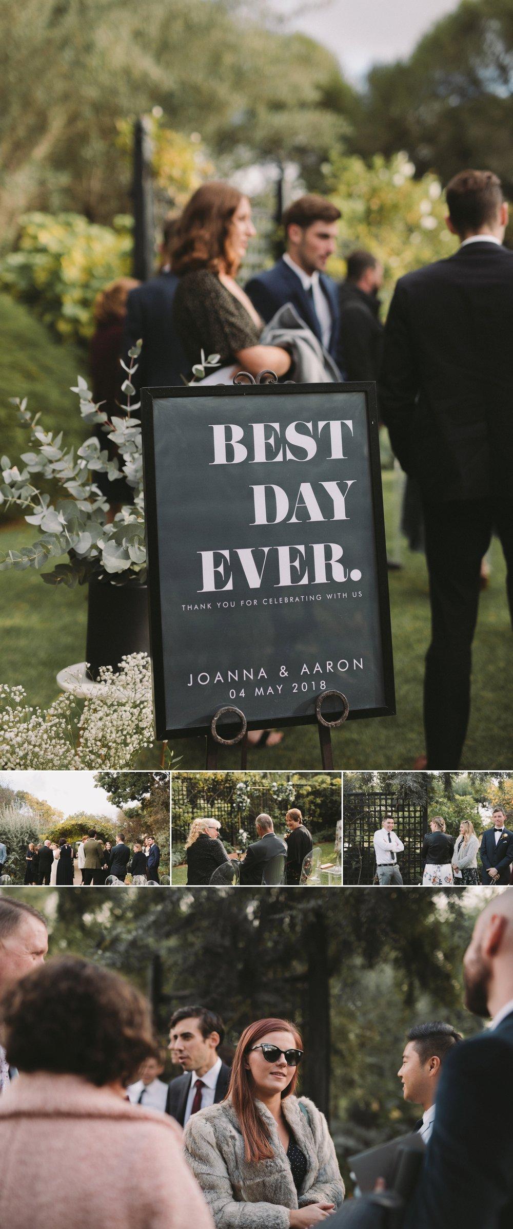 Jo & Aaron - Natural Wedding Photography in Adelaide - Beautiful, modern wedding photographer - Al Ru Farm Wedding Photography - Katherine Schultz_0010.jpg
