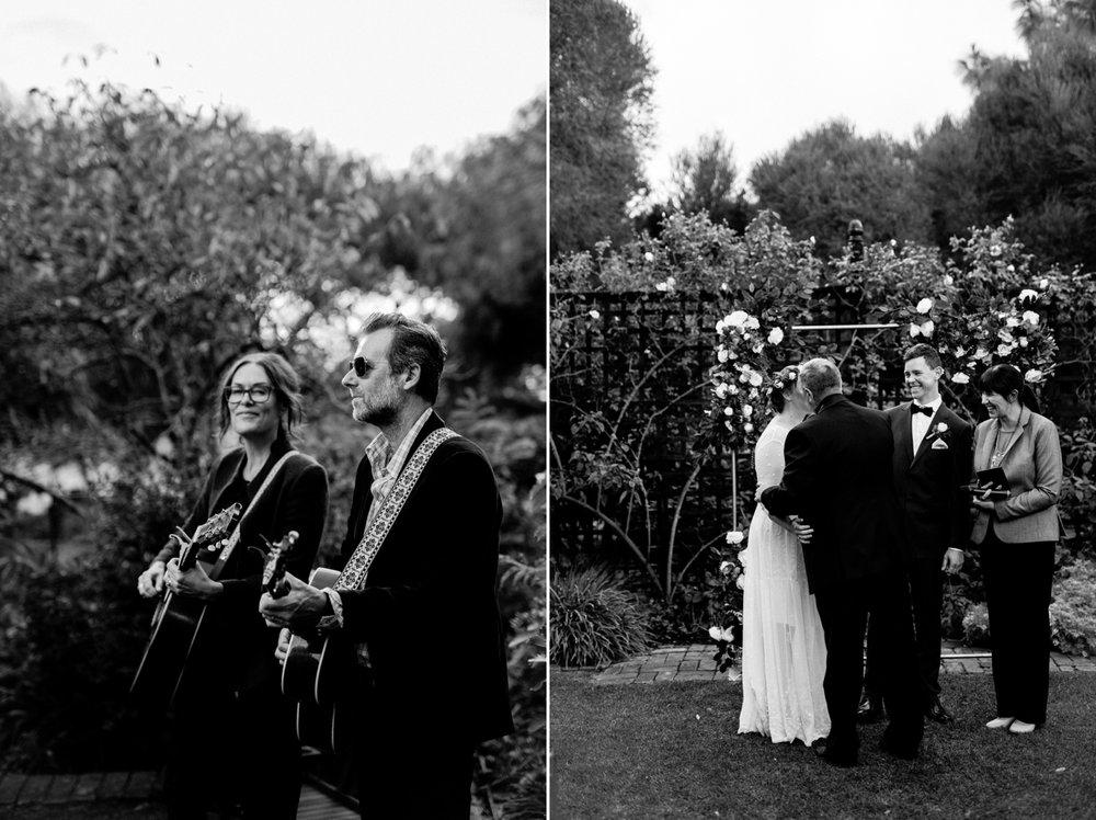 Jo & Aaron - Natural Wedding Photography in Adelaide - Beautiful, modern wedding photographer - Al Ru Farm Wedding Photography - Katherine Schultz_0011.jpg