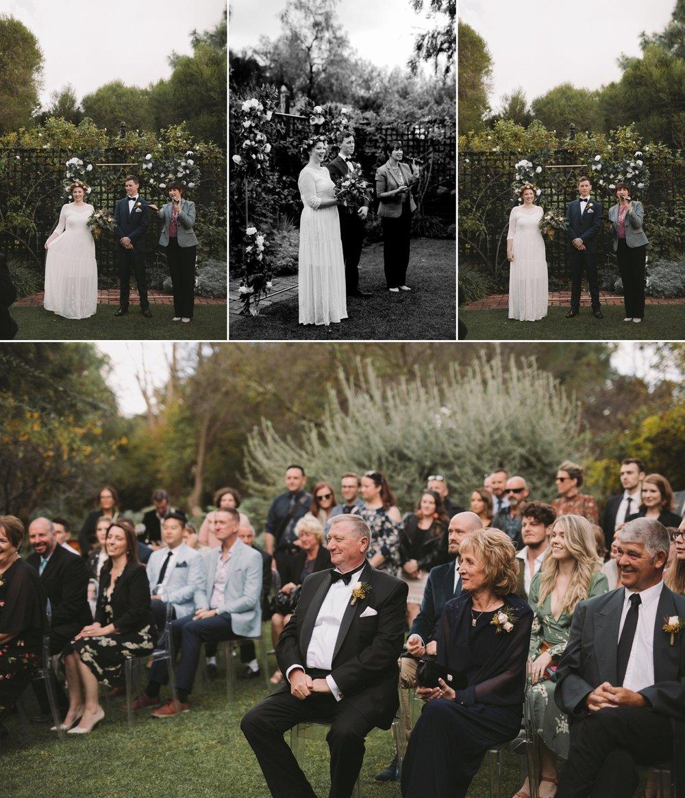 Jo & Aaron - Natural Wedding Photography in Adelaide - Beautiful, modern wedding photographer - Al Ru Farm Wedding Photography - Katherine Schultz_0012.jpg