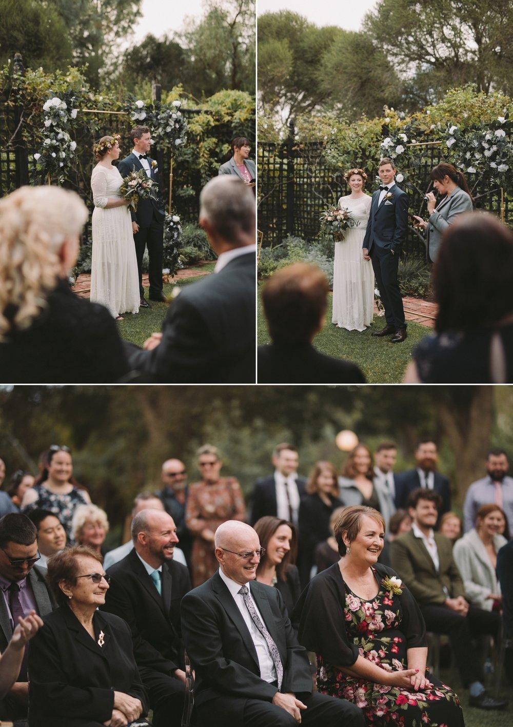 Jo & Aaron - Natural Wedding Photography in Adelaide - Beautiful, modern wedding photographer - Al Ru Farm Wedding Photography - Katherine Schultz_0014.jpg