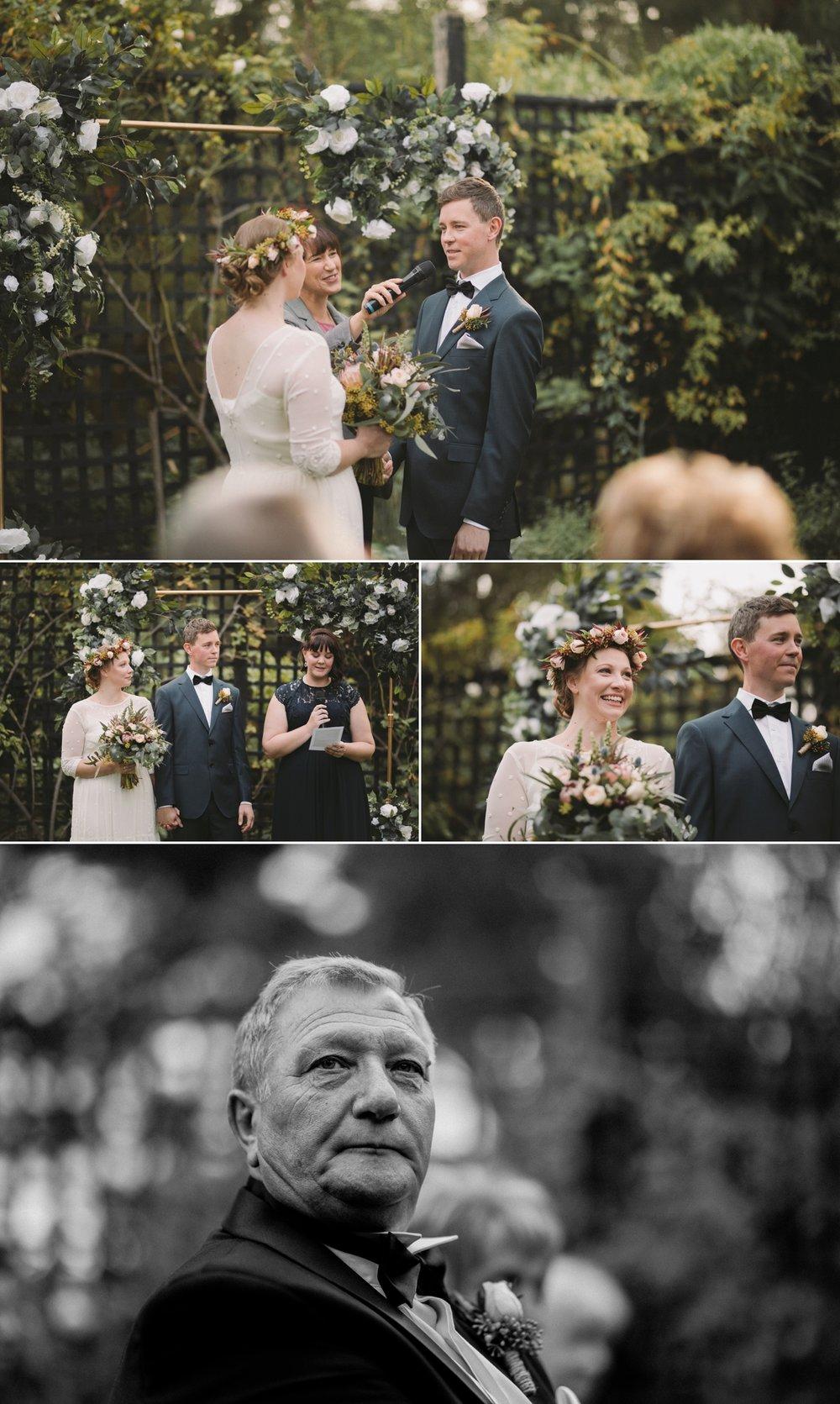 Jo & Aaron - Natural Wedding Photography in Adelaide - Beautiful, modern wedding photographer - Al Ru Farm Wedding Photography - Katherine Schultz_0015.jpg