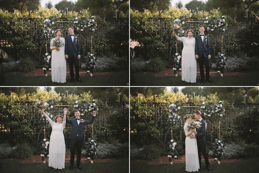 Jo & Aaron - Natural Wedding Photography in Adelaide - Beautiful, modern wedding photographer - Al Ru Farm Wedding Photography - Katherine Schultz_0019.jpg