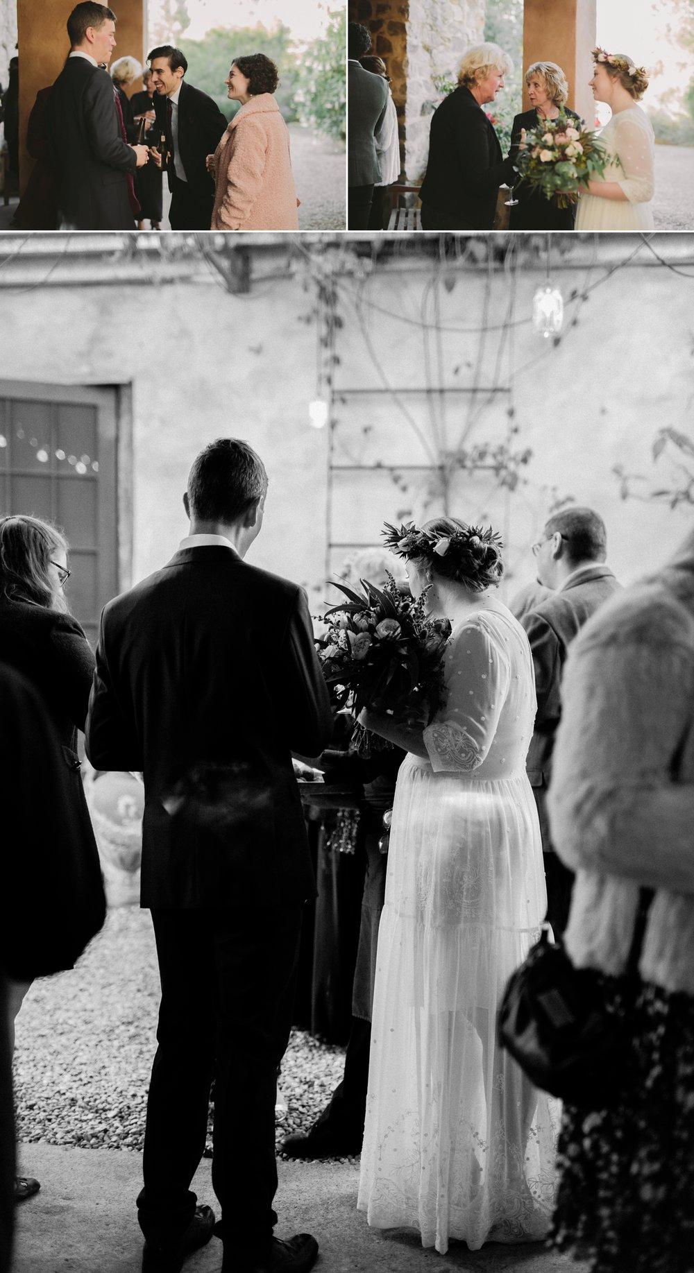 Jo & Aaron - Natural Wedding Photography in Adelaide - Beautiful, modern wedding photographer - Al Ru Farm Wedding Photography - Katherine Schultz_0021.jpg