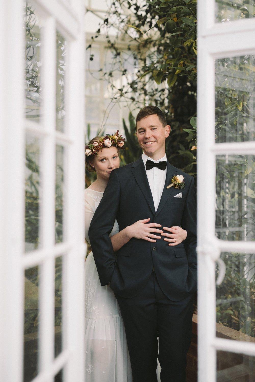 Jo & Aaron - Natural Wedding Photography in Adelaide - Beautiful, modern wedding photographer - Al Ru Farm Wedding Photography - Katherine Schultz_0028.jpg