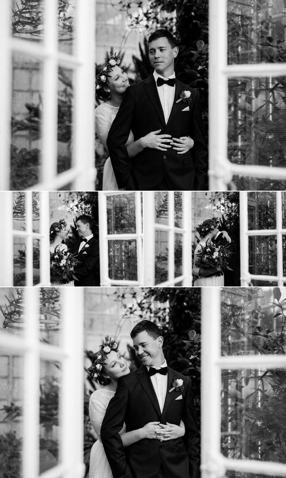 Jo & Aaron - Natural Wedding Photography in Adelaide - Beautiful, modern wedding photographer - Al Ru Farm Wedding Photography - Katherine Schultz_0027.jpg