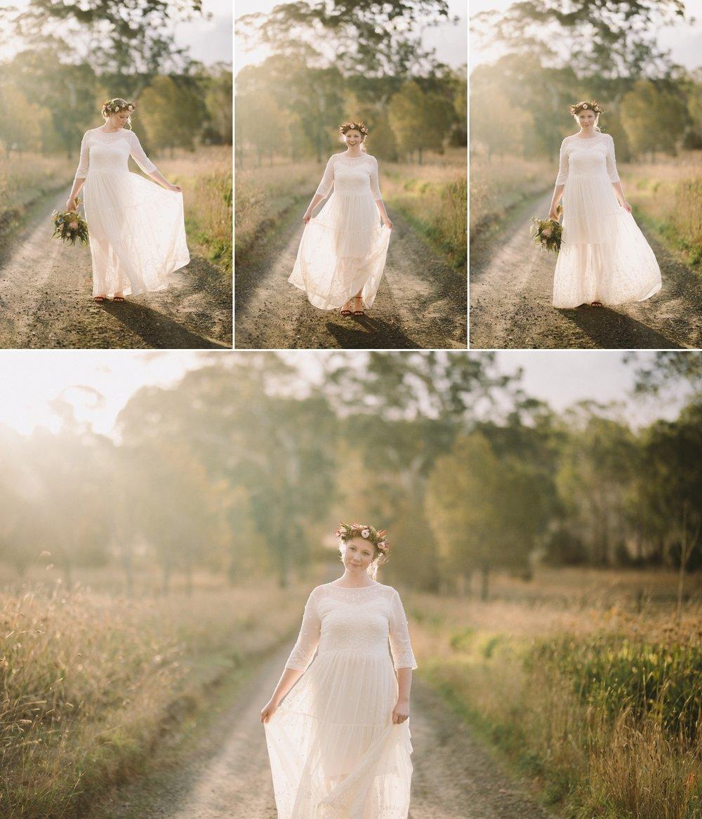 Jo & Aaron - Natural Wedding Photography in Adelaide - Beautiful, modern wedding photographer - Al Ru Farm Wedding Photography - Katherine Schultz_0032.jpg
