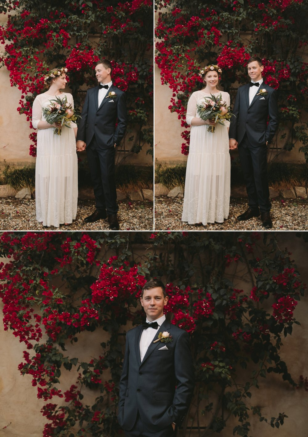 Jo & Aaron - Natural Wedding Photography in Adelaide - Beautiful, modern wedding photographer - Al Ru Farm Wedding Photography - Katherine Schultz_0036.jpg